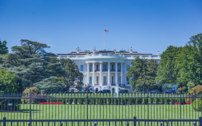 White House Anounces Likely Veto for PFAS Action Act of 2019