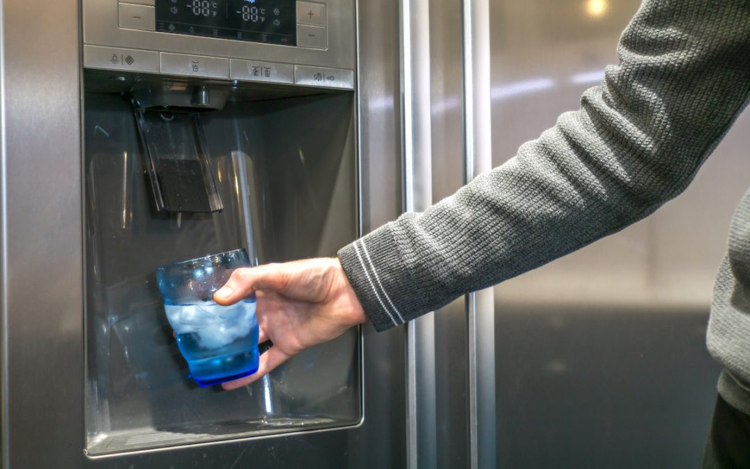 How Often Should You Change Your Home's Water Filter?