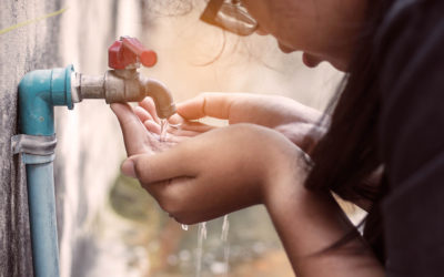 The EPA Adopts New Lead Contamination Regulations in 2020