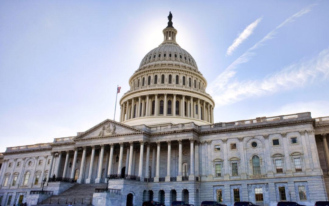 Congress PFAS Contamination